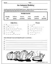 4 grade social studies worksheets 28 templates leap 4 social