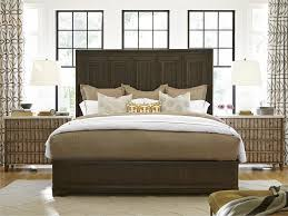 universal furniture bedroom sets interior paint colors for 2017