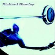 richard hawley photos richard hawley 12