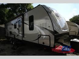 mpg travel trailer floor plans new 2017 cruiser mpg 2790db travel trailer at fun town rv denton