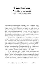 writing a conclusion essay how to write a conclusion essay