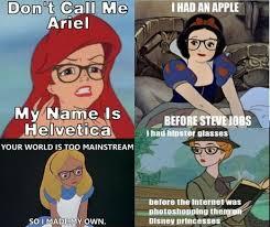 Nerd Birthday Meme - nerdy disney memes nicfletch com