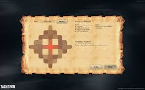 Pirates Map Steam Community Guide Making A Good Map