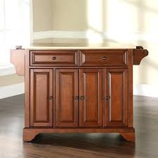 crosley furniture kitchen cart crosley furniture kitchen island kitchen outdoor furniture kitchen
