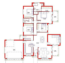 house layout maker floor my house plans home plan build own country floo my