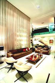 Photos Of Interiors Of Homes Homes Interiors And Living Peenmedia Best Home Living Ideas