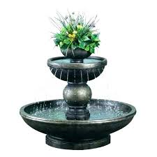 small indoor table fountains diy indoor fountain indoor fountains indoor tabletop fountains small