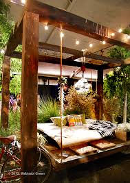 outdoor floating bed google image result for http blog wabisabigreen com hp wordpress