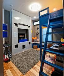 Guy Dorm Room Decorations - boys room ideas best 25 toddler boy bedrooms ideas on pinterest