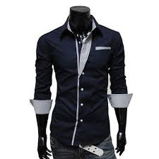 61 best dress shirts images on pinterest men casual mens casual