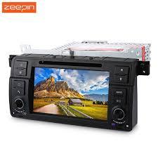 lexus rx300 navigation dvd online buy wholesale car dvd single din from china car dvd single