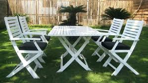 chair rental dallas white garden chairs exhort me