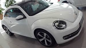 2013 volkswagen beetle gsr and 2013 vw beetle 2 0 tsi 160 hp 206 km h 128 mph see also playlist