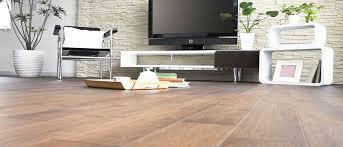 flooring store carpet hardwood laminates tile miami fl