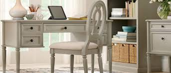 Designer Home Office Furniture Designer Home Office Furniture Home Office Furniture Design