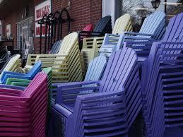 Adirondack Chairs Home Depot Patio Plastic Adirondack Chairs Home Depot For Simple Outdoor