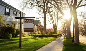 plumb u0026 company real estate salt lake city utah home