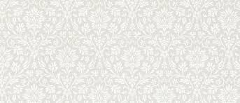 annecy dove grey floral wallpaper laura ashley
