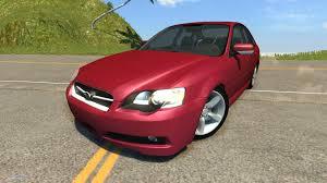 subaru blobeye wagon subaru for beamng drive download for free