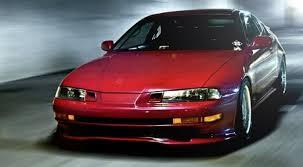 92 Honda Prelude Interior 1992 1996 Honda Prelude Light Bulb Fitment Application List Dash