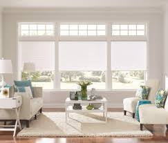 window treatment trends 2017 how to pick window treatments for your home the washington post