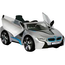 Challenger Wildfire Rc Car Parts by Battery Powered Ride On Toys Kids U0027 Ride Ons Toys R Us
