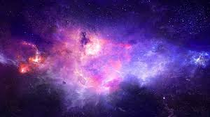 wallpeper galaxy and space wallpaper designs with id 4350 desktop