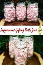 300 best gifts in jars images on pinterest mason jar gifts