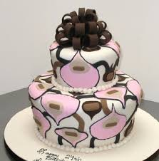 fancy cakes fancy cakes search cakespiration fancy