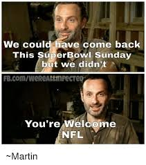 Super Bowl Sunday Meme - 25 best memes about super bowl sunday super bowl sunday memes