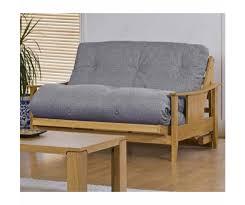 atlanta sofa bed sofa bed atlanta sofa review