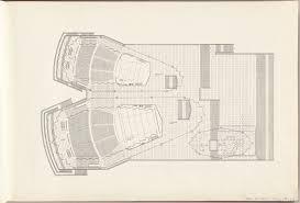 opera house floor plans wood floors