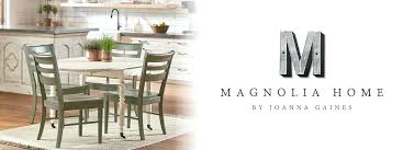 magnolia farms dining table magnolia farms bedroom exle of a mid sized cottage chic master