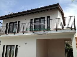 balcony railings isaacs u0027s ironworks