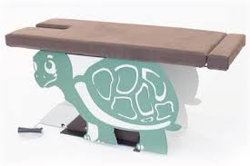 elite chiropractic tables replacement parts elite pediatric table turtle