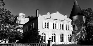 learn about chateau lafite rothschild futures 2016 chateau lafite rothschild an ageless wine