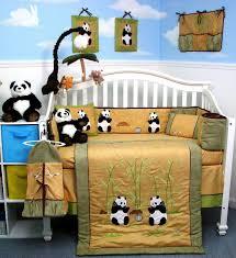unique baby nursery themes u2014 nursery ideas new unique nursery