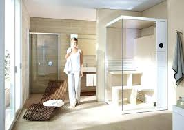chaise salle de bain chaise salle de bain design chaise salle de bain ikea ikea meuble
