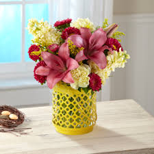 coleman brothers flowers inc the ftd arboretum bouquet by better