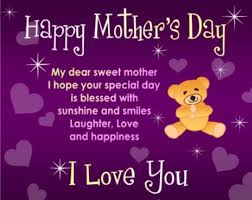 best mothers day quotes mother day wishes cards best images collections hd for gadget