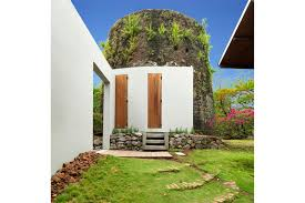 st lucia architecture photographers 8 modern architecture caribbean courtyard architects studio