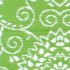 Neon Area Rug Neon Green Area Rug Lime Green Area Rug Rugs Elements Neon Lime