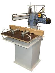 Used Woodworking Machinery Sale Uk by Notching U0026 Haunching Machinery For Sale Jj Smith Woodworking