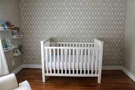 Best Baby Convertible Cribs by Blankets U0026 Swaddlings Ikea Gulliver Crib As Well As Baby