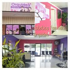 orquidea u0027s barber u0026 hair salon 26 photos hair salons 2806