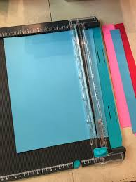 what colour paper did roald dahl write on education theroommom i found astrobrights cardstock paper that was double colored so each side has a coordinating color it makes the final pocket folder more interesting