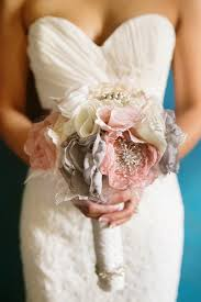 how to make wedding bouquets wedding bouquets wedding corners
