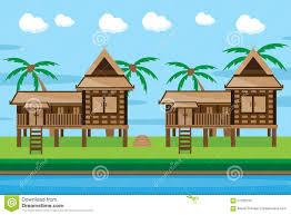 thai home design cofisem co