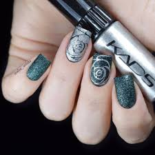 the newest nail designs image collections nail art designs