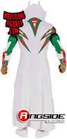 Sin Halloween Costume Sin Wwe Elite 32 Wwe Toy Wrestling Action Figure Mattel